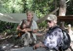 Nat Geo - Planeta en Peligro - Harrison Ford
