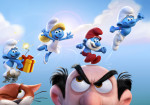 Sony - Get Smurfy 1