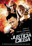 Transeuropa - Justicia Ciega