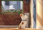 UIP - La Vida Secreta de tus Mascotas 1