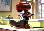 UIP - La Vida Secreta de tus Mascotas 2