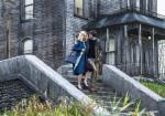 Universal Channel - Bates Motel - Temp 3 3