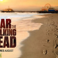 AMC - Fear The Walking Dead 1--
