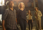 AMC - Fear the Walking Dead Promo 1