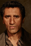 AMC - Fear the Walking Dead Promo Cliff Curtis