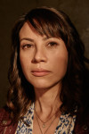 AMC - Fear the Walking Dead Promo - Elizabeth Rodriguez