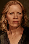 AMC - Fear the Walking Dead Promo Kim Dickens