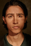 AMC - Fear the Walking Dead Promo - Lorenzo James Henrie