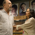 AMC - Fear the Walking Dead - Ruben Blades 1