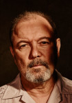 AMC - Fear the Walking Dead - Ruben Blades 2