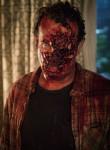 AMC - Fear the Walking Dead - Zombies 1
