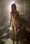 AMC - Fear the Walking Dead Zombies 2