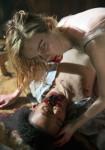 AMC - Fear the Walking Dead - Zombies 3