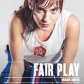 Afiche - Fair Play Juego Limpio