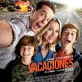 Afiche - Vacaciones