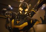Ant-Man - El Hombre Hormiga 11