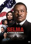 Blu Shine - Selma - El Poder de un Suenio