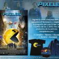 Concurso Pixeles