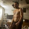 Diamond Films - Revancha - Jake Gyllenhaal 1