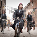 Europa Europa - Call the Midwife 1