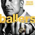 HBO - Ballers