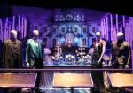 Los Juegos del Hambre - La Exhibicion 2