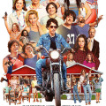 Netflix - Wet Hot American Summer - First Day of Camp-