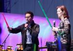 Star Wars San Diego Comic-Con 2