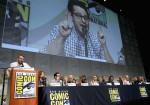 Star Wars San Diego Comic-Con 3