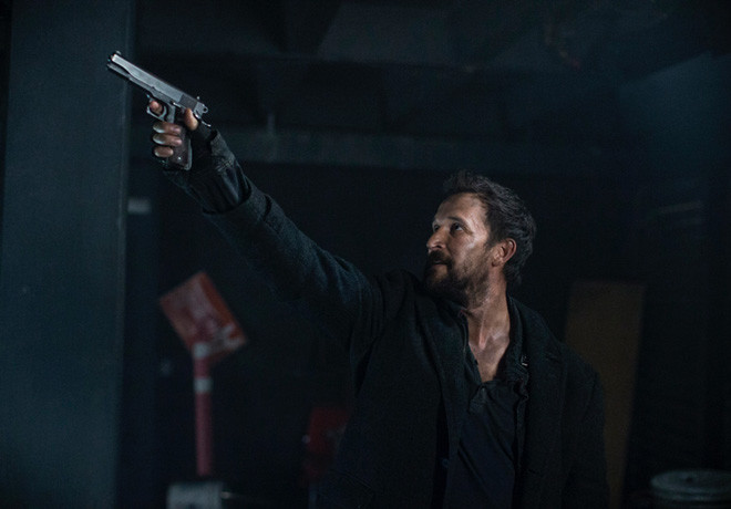 TNT - Falling Skies - Temp 5