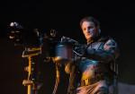 Terminator Genesis 02