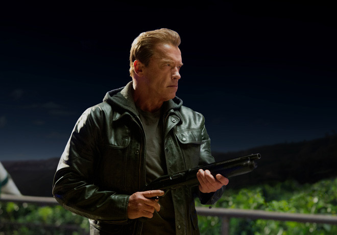 Terminator Genesis 05