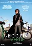 Transeuropa - La Bicicleta Verde
