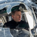 UIP - Spectre - James Bond - Daniel Craig