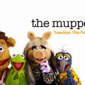 abc - Los Muppets - The Muppets