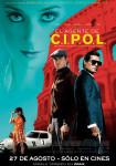 Afiche - El Agente de CIPOL