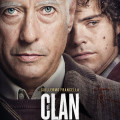 Afiche - El Clan