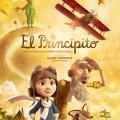 Afiche - El Principito