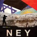 Afiche - NEY - Nosotros Ellos y Yo
