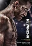 Afiche - Revancha