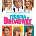 Afiche - Terapia en Broadway