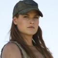 Ali Larter - Resident Evil 6-