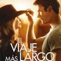 Blu Shine - El Viaje Mas Largo