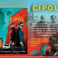 Concurso El Agente de CIPOL