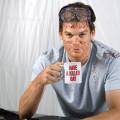Dexter-
