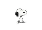 Discovery Kids - Snoopy