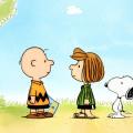 Discovery Kids - Snoopy y sus Amigos