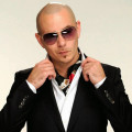 Empire - Pitbull
