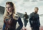 FOX Action - Vikingos 1