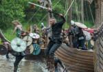 FOX Action - Vikingos 2